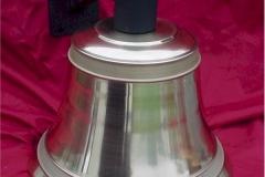 MsFP Bell