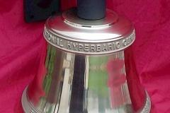 Nat Hyperbaric Center Dublin Ireland