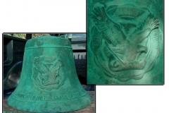 Eagle Bell