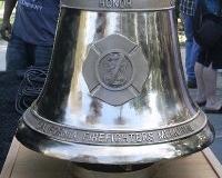 24-CPF Bell