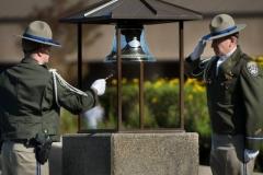 Ceremony Bell