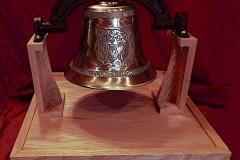 Wildcat bell