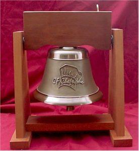 Chef Inc Boardroom bell