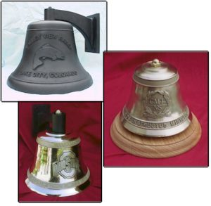 HB Logo Bells