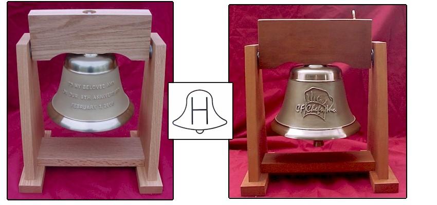 HB Boardroom Bells