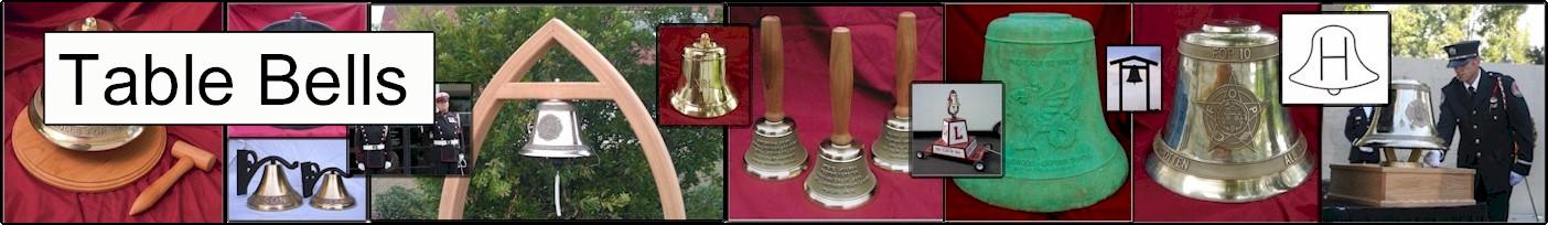 Hisey Bells